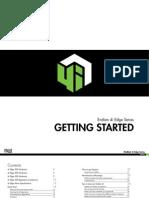 Endian Guidebook 4i-Screen