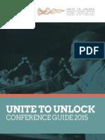 Conference Handbook Updatedjan15