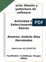 DRS_U2_A2_AXXD.docx