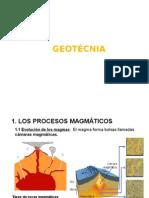 Geotécnia