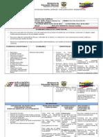 PLANEADOR CIENCIAS SOCIALES CUARTO 2014 (1).doc