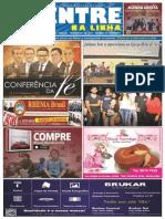28012015150404.PDF