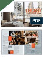 Chicago Experimenta