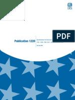 IRS_p1220
