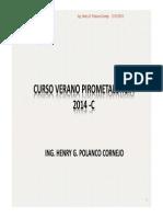 Piro Verano 2015 Copia