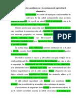 JIGAU_Rolul Plantelor Amelioratoare in Asolamentele Agriculturii Alternative (1)