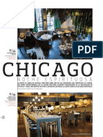 Blanc_bar Chicago