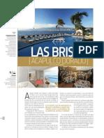 Acapulco Dorado_Brisas