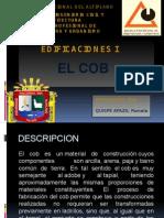 EL COB