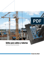 BRO_constru_build_ES.PDF