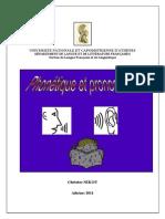 PHONETIQUE_ET_PRONONCIATION_CN.pdf