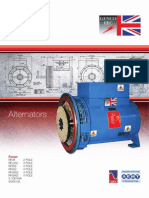 Brochure RF202 & 402