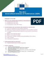 Simple_Guide_GSP.pdf
