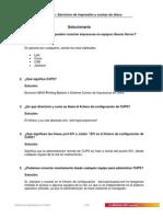 UD10 Solucionario Ok