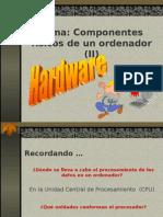 3.-Hardware II.ppt