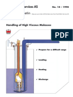 18- Handling of High Vicous Molasses.pdf