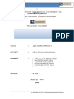 Informe- A.Matematico ter.docx