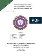 LAPORAN TEMU WARGA STUDI BIOLOGI 6.docx