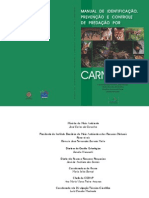 manual_de_identificacao_e_predacao_de_carnivoros.pdf