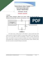 Atividade_2 Corrigida (1)