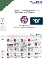 SpoBis Vortrag Stefan Mennerich 4.0