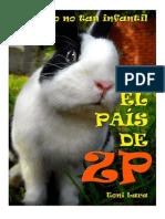 El País de ZP