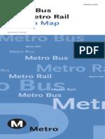 Pub Transit Map