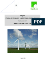 EDPR_2008_Vutcani_EIM_RO