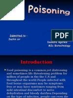 Microbilogy PPT