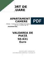 EVALUARE APARTAMENT 3 CAMERE.docx