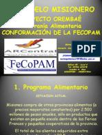 elmodelomisionero2014-141001224352-phpapp02
