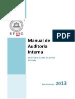 Manual 2a Verso Revisado