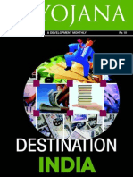 Yojana May 2010.pdf