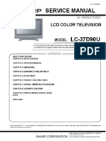 LC37D90