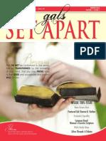 galssetapart issue1