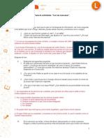Articles-20760 Recurso Pauta Doc