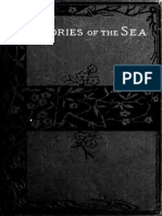 Stories-of-the-Sea.pdf