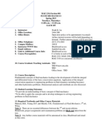 MAE2314-sp15-syllabus