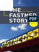 Fastned Story 2.pdf