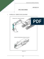 34-HIDRAULICA-UNIDAD XV.pdf