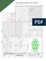 Lamina_de_trazos_con_instrumentos_para_practicar(1).ppt