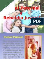 Control_P..