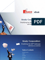 001 Esker on Demand eBook Brady-US