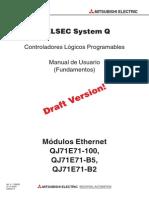 MODULOS ETHERNET158953