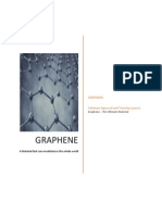 graphene.pdf