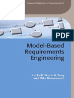 53fjl.modelBased.requirements.engineering