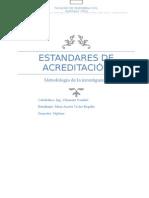Acreditacion 65-68.