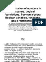 Lecture3 en Number Repr Boolean 2014(1)