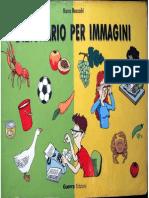 dizionario per immagini .pdf