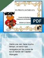 alpargata-130421034255-phpapp02